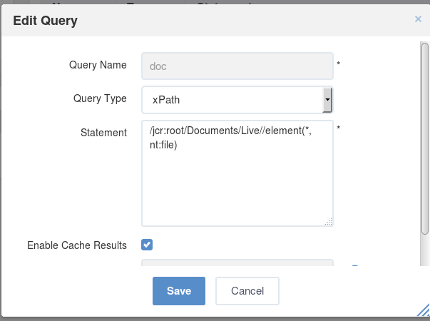 Administering eXo Platform — eXo Platform 5 3 documentation